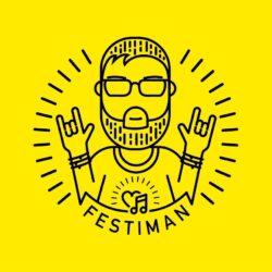 Festiman